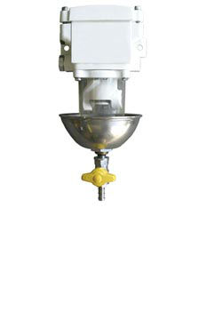 Filtros Cartés - filtros para marina